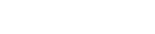 Chuck and Lency Spezzano Retina Logo